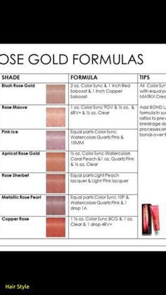 matrix socolor color chart pdf matrix hair color charts with socolor color chart matrix