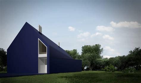 figuras geometricas usadas en la arquitectura revista de arquitectura y dise 241 o peruarki 187 i house