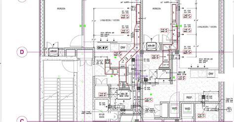 hvac design engineer uae hvac shop drawings by marchelago on cad crowd