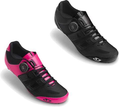 womens road bike shoes giro raes techlace womens road cycling shoes 2017 163 119