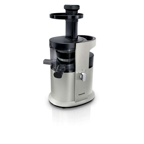 Juicer Philips Hr 1882 avance collection masticating juicer hr1882 31 philips