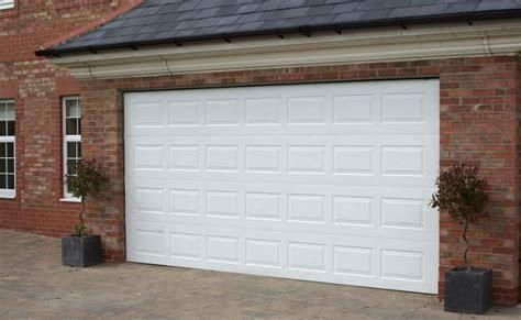 Sectional Garage Doors For Sale Sectional Garage Doors Uk Made Sectional Doors For Sale At A Discount Price Roller Doors Ltd