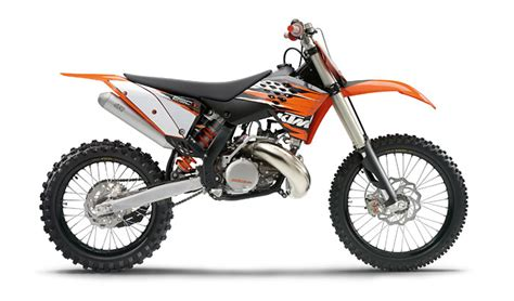2010 Ktm Graphics 2010 Ktm 250 Sx Aomc Mx