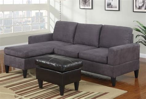 Apartment Size Leather Chairs A M B Furniture Design Living Room From Amb