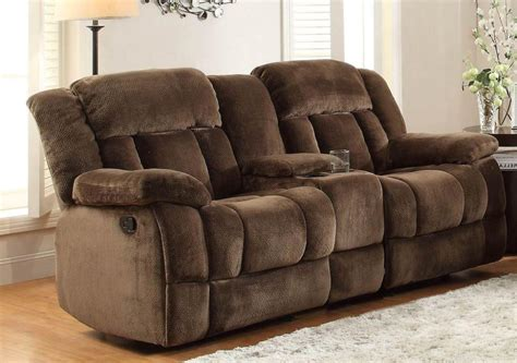 rocker glider recliner with ottoman 100 glider rockers with ottomans shermag brooks