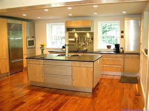 Popular Kitchen Cabinet Colors Most Popular Kitchen Cabinet Color