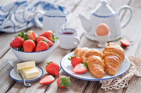 breakfast background breakfast hd wallpaper and background 2000x1328