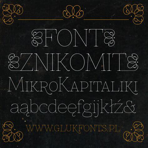 Dafont Znikomit | znikomit font dafont com