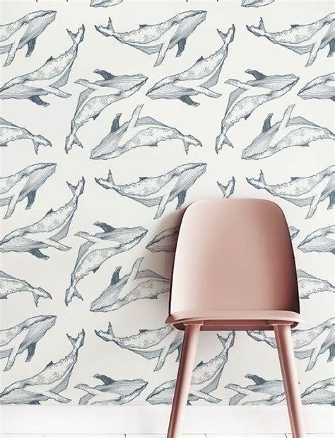 grey nautical wallpaper best 25 nautical wallpaper ideas on pinterest boys