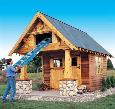 free backyard shed plans best 25 shed plans ideas on pinterest storage shed