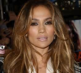 Caramel hair color images amp pictures becuo
