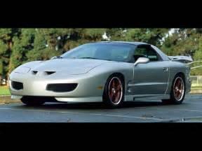 Pontiac Firebird 2003 Wanting To Do The Quot 2003 Trans Am Retro Spoiler Quot Ls1tech
