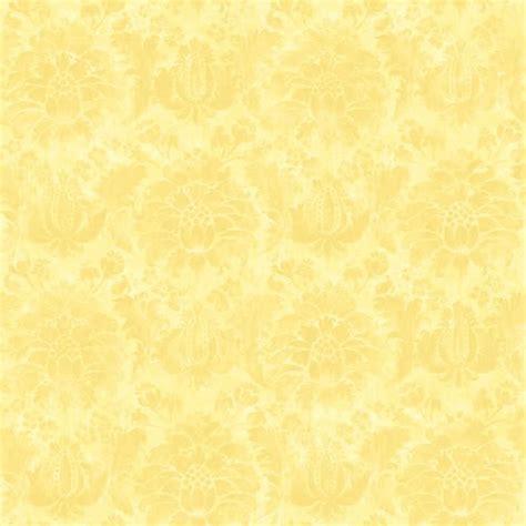 themes yellow yellow desktop wallpaper wallpapersafari