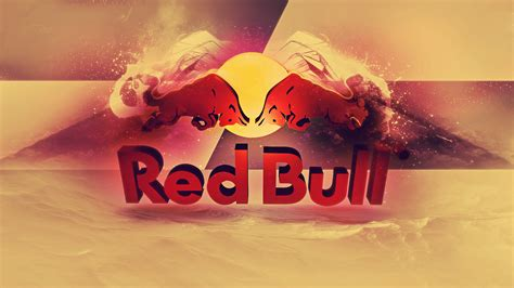 red bull logo wallpapers pixelstalknet