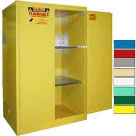 flammable osha cabinets cabinets flammable securall