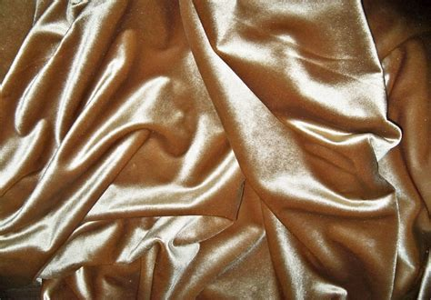 kravet velvet kravet designs plush velvet fabric gold