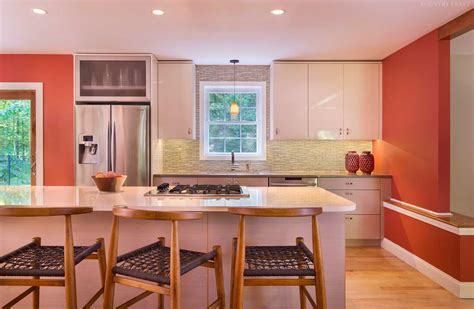 nh kitchen cabinets 100 nh kitchen cabinets modern kitchen cabinet