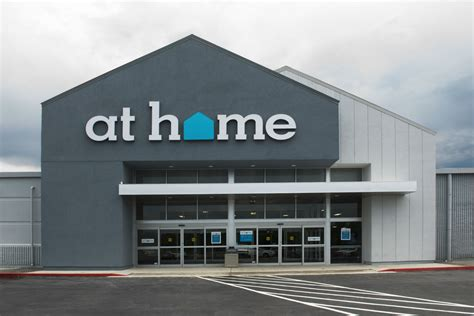 home goods careers stunning home goods careers with home