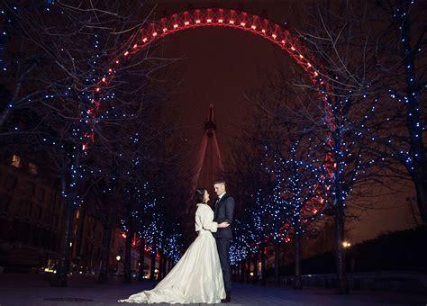 Wedding Photography   Laura Rachel Photography Website