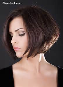 different variations of a bob haircut fashion