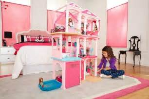 black friday best furniture deals barbie dreamhouse on sale for 159 99