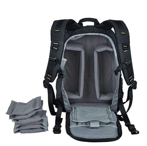 best waterproof top 10 best waterproof bags heavy