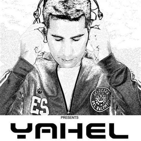 download mp3 dj yahel yahel unknown album download and listen music
