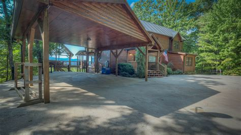 rental cabin southern komfort rental cabin blue ridge ga