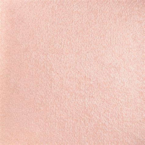 Hourglass Ambient Lighting Powder Swatches by Hourglass Iridescent Strobe Light Ambient Strobe Lighting