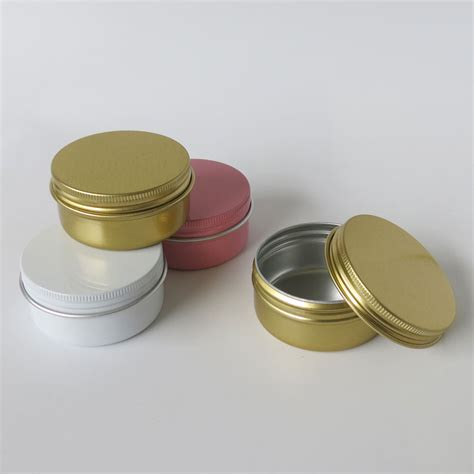 Candle Jars Wholesale Buy Wholesale Jars For Candles From China Jars For