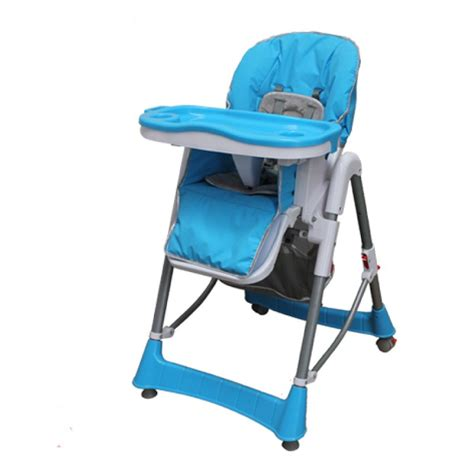 chaise haute b 233 b 233 pliable r 233 glable