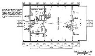 A Frame House Floor Plans Gallery For Gt A Frame House Floor Plans