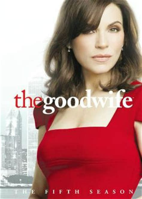 the good wife wikipedia the good wife season 5 wikipedia