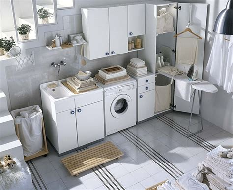 Laundry room storage cabinets ideas laundry room cabinets with