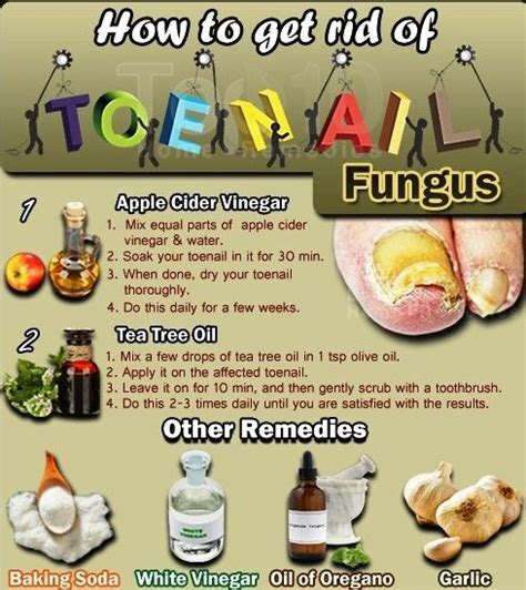 how to get rid of orange mold in bathroom 94 best images about feet and teeth on pinterest foot