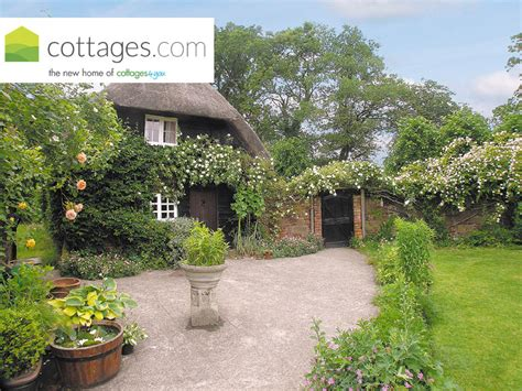 cottage stays uk the best coastal cottages in the uk saga