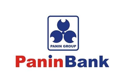 bank kredit kredit express panin produk kredit tanpa agunan bank