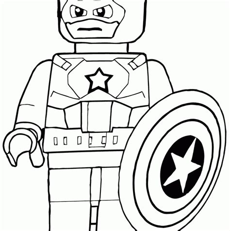lego marvel coloring pages free desktop coloring lego