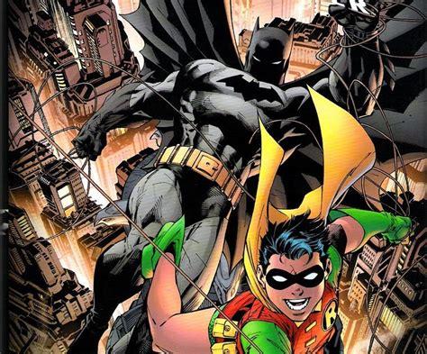 all star batman hc leituras de bd reading comics all star batman robin the boy wonder vol 1 hc