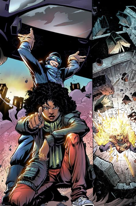 superb vol 1 after the fallout books staff picks may catalyst prime superb 1 previews world
