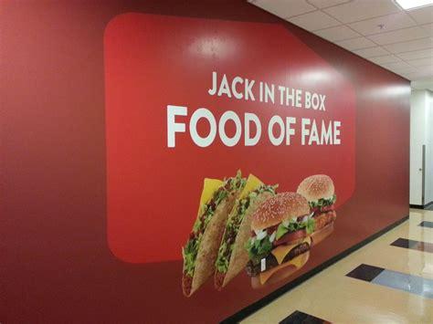 jack   box headquarters offset printing large