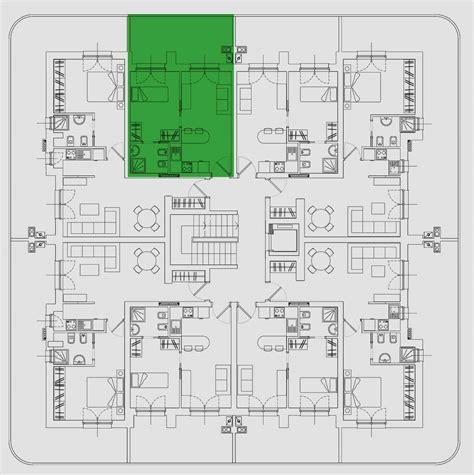 appartamenti roma est bilocale in affitto a roma est n 10 di 39 mq