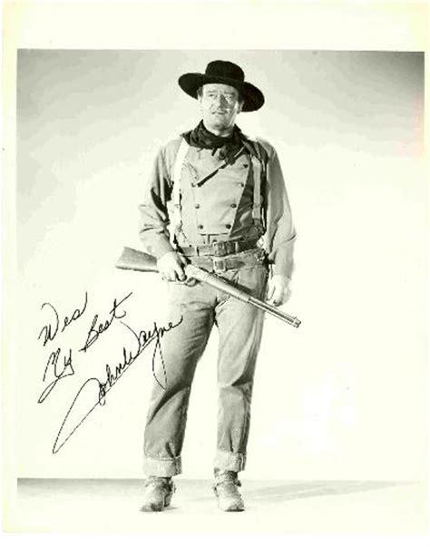 historic autographs celebrity vintage sports autographs sports memorabilia baseball autographs