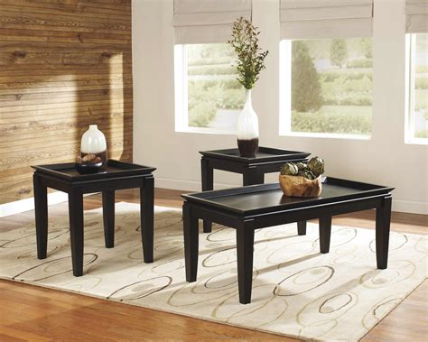 watson coffee table watson coffee table furniture roy home design