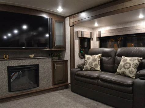 front living room 5th wheel open range 3x 377flr fifth 2017 open range 3x 387rbs front living room 5th wheel