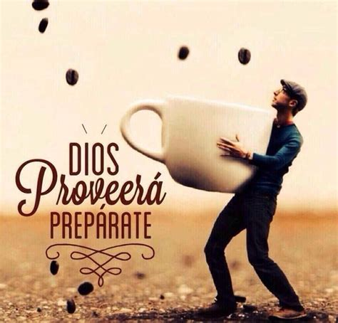 el cristiano con toda dios proveer 225 prep 225 rate love and god facebook tes and amor