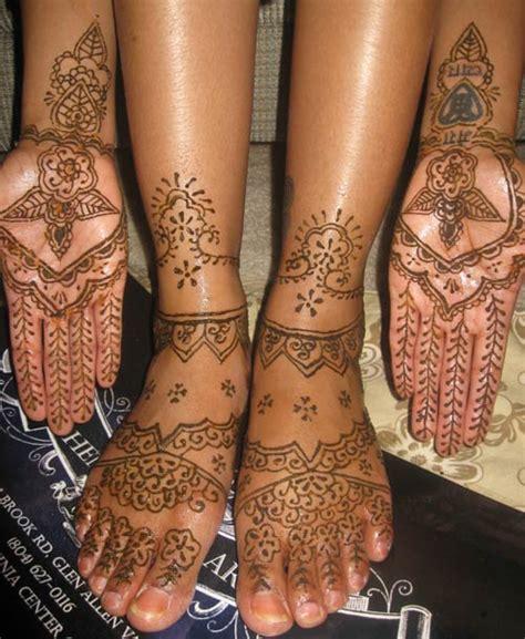 fashionista tuesdays henna reclaim your queendom