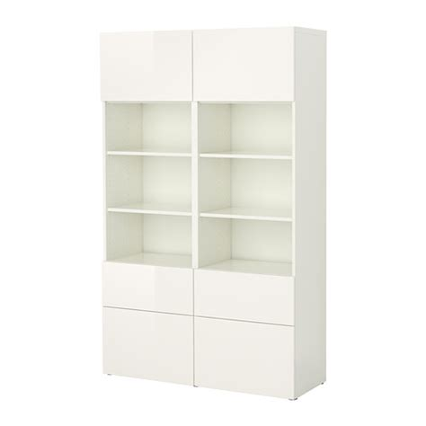 Ikea Besta Storage Combination With Doors And Drawers Furniture Well Designed Affordable Home Furniture Ikea
