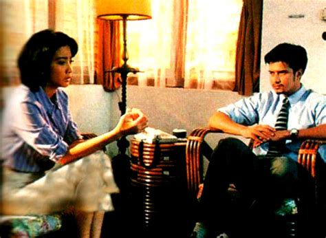 10 film korea ini sedihnya gak ketulungan bikin kamu 5 alasan sinetron jadul quot cinta quot kualitasnya gak kalah dari