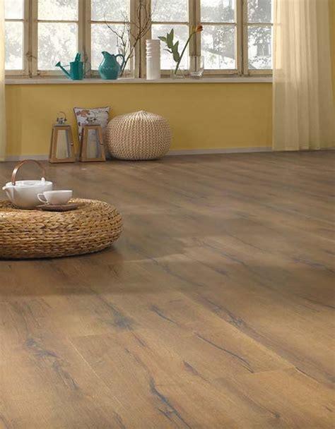 pavimento di sughero vendita e montaggio pavimenti in sughero a parma sca fi